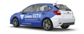 cctv in leeds car